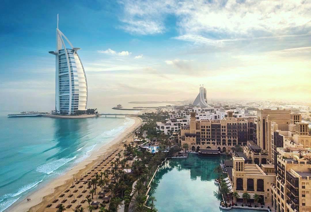 Дубай дешево отзывы недвижимость кобулети